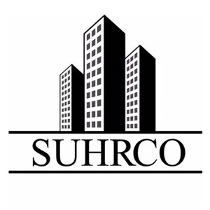 Suhrco Residential Properties